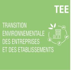 Transition Environnementale des entreprises