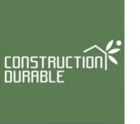 Construction Durable